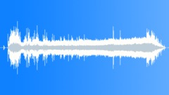 Mixer sound Sound Effect