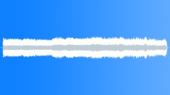 Blender sound Sound Effect