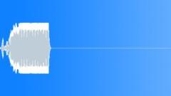 Gaming Soundfx - sound effect