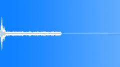 Platform Game Soundfx Sound Effect
