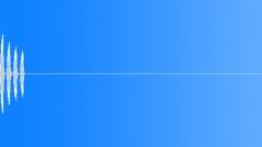 Tablet Game Efx Äänitehoste