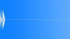 Browser Game Efx Sound Effect