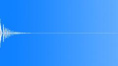 Casual Game Efx Sound - sound effect
