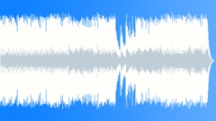 Stock Music of Keep Smiling - no drum version