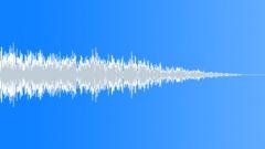 SubAtomic Bomb - Nova Sound Sound Effect