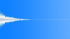 Explosive Explosion Nova  - Nova Sound - sound effect