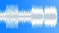 Ho Hey - UPBEAT MOTIVATIONAL FASHION DANCE POP (short version) Stock Music