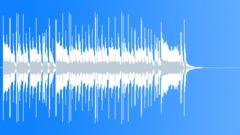 Trick Or Treat (15 sec ver.) - stock music