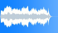 Scifi Stasis Capsule Ambience (Sleep, Module, Futuristic) Sound Effect