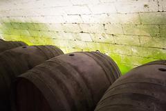 Cellar Stock Photos