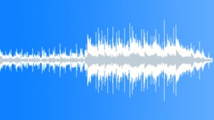 Stock Music of Pure Joy loop 1 master