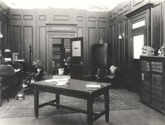 1920s office Kuvituskuvat