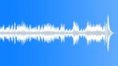 Stock Music of ALKAN preludes op. 31 no. 7