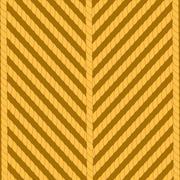 Rope Background Stock Illustration