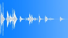 bells - sound effect