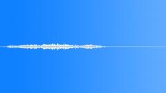 ZIPPER 4 Sound Effect