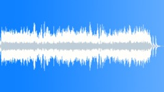 Stock Music of ALKAN preludes op. 31 no. 12
