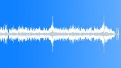 Stock Music of ALKAN preludes op. 31 no. 18