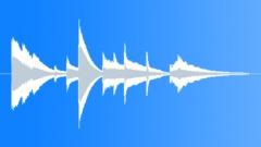 Soft Bell Logo - stock music
