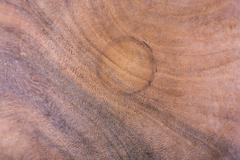 Wood curve pattern texture background Stock Photos