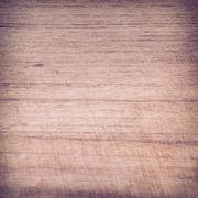 Wood board weathered with scratch texture vintage background Stock Photos