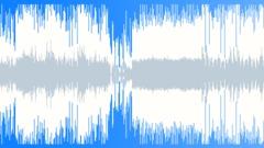 Stock Music of Kalimba Rock