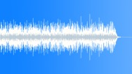 Stock Music of INVESTIGATION 17
