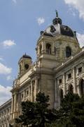 Austria, Vienna - stock photo