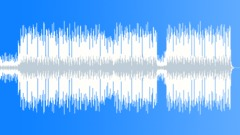 Happy Exciting Joyful Fun Optimistic Positive Sunny Ukulele Tune - stock music