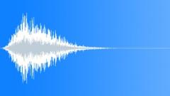 Wind Swoosh 04 - sound effect