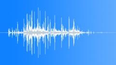 Crunching sound Sound Effect