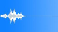Lorikeet 3 Äänitehoste