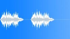 Lorikeet 9 Äänitehoste