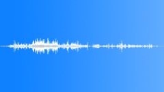 Tin Foil Crush 2 - sound effect