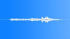 Aerosol Spray 3 Sound Effect