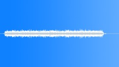 Aerosol Spray 1 - sound effect