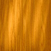 wooden background square format - stock photo