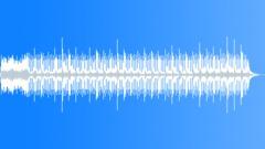 Tech Presentation: Corporate Backdrop (variation 1) - stock music