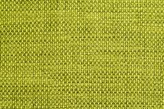 close up rattan craft  texture background - stock photo