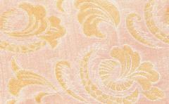 Stock Photo of Pink flora fabric pattern, Backgrounds
