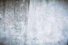 Stock Photo of Cement wall texture