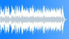 Stock Music of Fantastic Pompous Bombastic Triumph (30 sec)
