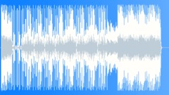 Rocker Cold Cocker - fun, groovy, indie, rock (60 sec) Stock Music