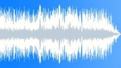 Beautiful (60 Second Edit) Stock Music