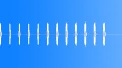 Match-Three Achievement Chords Sfx - sound effect
