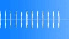 Match 3 Scoring Chords Efx Sound Effect