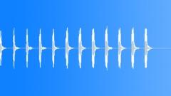 Match3 Positive Chords Fx Sound Effect