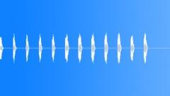 Match-Three Accomplishment Arpeggios Sfx - sound effect