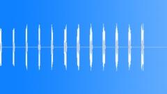Achievement Arpeggios For Video Game - sound effect