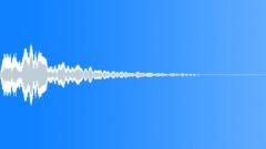Weird Movie Sound Effect - sound effect